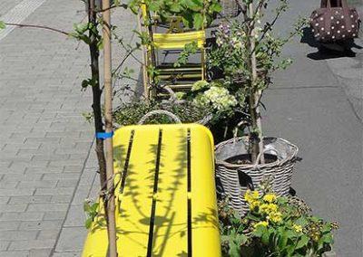 Fermob Gartenmöbel
